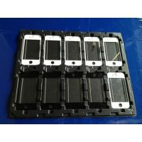 different shapes of blister tray  for electronic, cake, chocolate, comestic, toy packaging in customized size for sale