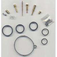 Motorcycle Engine Components carburetor Repair Kit C90 with ISO9001 / TS16949 Manufactures