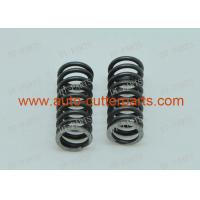 Metal Vector 7000 Auto Cutter Parts Grey Compression Spring Wire 0,7 Manufactures