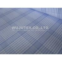 New Cotton Yarn Dyed Fabric, Stable Quality Comfortable fabrics For Various Dress Manufactures