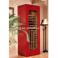 China 700L Wine Cooer,Wine Cellar,Wine Refrigerator,Wine Chiller on sale