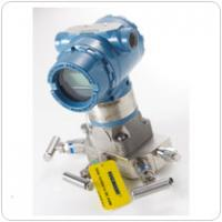 Pressure Transducers & Transmitters Manufactures