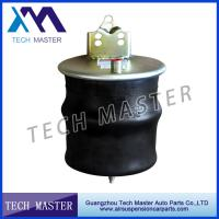 With Piston Truck Air Springs Semi Truck Air Bag Suspension VOLVO 1076416 Available Manufactures
