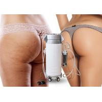 Body Contouring Power Assisted Liposuction Equipment For Body Sculpting Treatments Manufactures