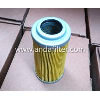 Good Quality Hydraulic filter For VOLVO 1030-61460 On Sell Manufactures