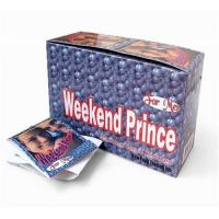 Weekend Prince sex enhancer for male Manufactures