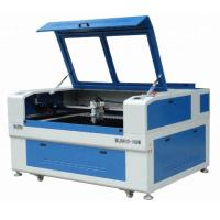 China 1390 6040 Plywood Plastic Co2 Laser Cutting Engraving Machine 3 Years Warranty on sale