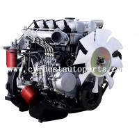 CY4100 CY4100ZLQ FOR DFAC S3300 SLG6660G FOTON ENGINE Manufactures