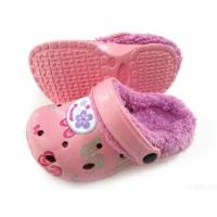 Buy cheap Eva Winter Garden Shoes from wholesalers