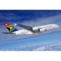Shanghai to Namibia air cargo A1Chinafreight air shipping to Windhoek, Namibia
