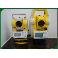 Quality HI-TARGET High Accuracy Civil Engineering ZTS-360R Total Station for sale