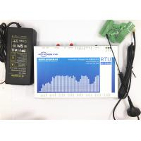 Buy cheap Industrial RTU for Water Flow Meter / Data Logger / Alarm Controller from wholesalers