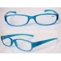 Reading Glasses (L1069) Manufactures