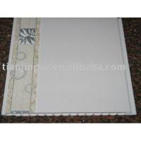 Sell plastic steel panel Manufactures