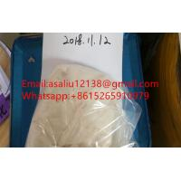 SGT151 sgt151 SGT-151 sgt-151 white powder research chemical powder quality cannabinoids pharmaceutical chemicals Manufactures