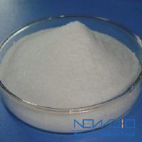 High purity Hot Sale raw material PF 02341066 Hydrochloride (CAS: 540737-29-9) for Pharmaceutical Raw Material Manufactures