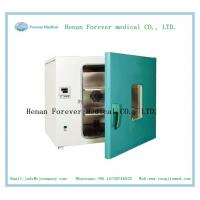 23L Dental/Beauty Instrument Steam Sterilization Autoclave Manufactures
