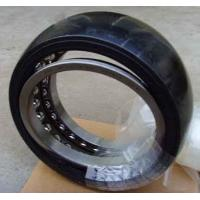 Gb40779so1 Durable Double Row Angular Contact Bearing For Cement Truck Mixer Manufactures