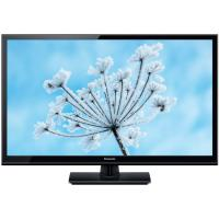 Panasonic VIERA TC-L32B6 32-Inch 720p 60Hz LED HDTV Price Manufactures