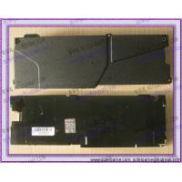 PS4 Power Supply ADP-240AR ADP-240CR PS4 repair parts Manufactures