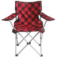 Camping Chair (XTC011) Manufactures