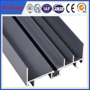 aluminium window fabricators/ aluminium window frame colours/ aluminium window styles Manufactures