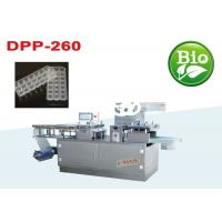 Electrical Components Plastic Tray Making Machine Fully Automatic Manufactures
