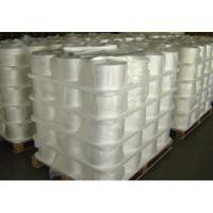 China HT 1000D High Tenacity Polyester Yarns on sale