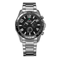 Classic top brand bracelets sport watches most expensive bracelets sport watches for men Manufactures