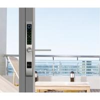 Broken Bridge Bluetooth Remote Intelligent Door Lock Aluminum 28*85 Manufactures