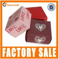 Quality Paper box for sale