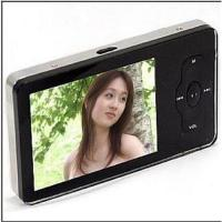 SONY MP5 Player Manufactures