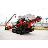 KXD-32 horizontal directional drilling rig for sale Manufactures