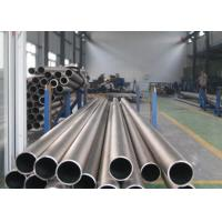 ASTM A789 S32001 stainless steel pipe wall thickness General Corrosion Resistant Manufactures