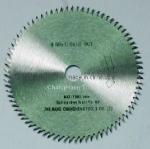 Wood Cutting Tct Circular Saw Blades Manufactures