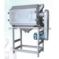 sieving machine/screen machine Manufactures