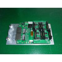 China High Refresh Frequency Programmable Led Display Controller Card / 801 Sending Card on sale