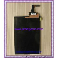 iPhone 3G LCD screen iPhone repair parts Manufactures