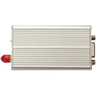 Quality 2km 433MHz Wireless Transmitter/Receiver Module RS232/RS485/TTL Interface FSK for sale