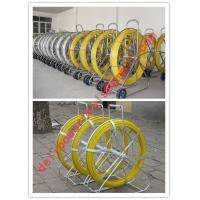 China Manufacture Fiberglass duct rodder,duct rodder,high quality duct rodder on sale