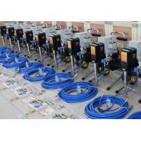 PT3K-8 electric paint sprayer manufactory with one year warranty Manufactures