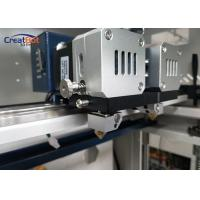 Quality Glass Ceramic Panel Multifunction 3d Printer 1500W Power Fused Deposition for sale