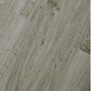 Fashion Grey Patterned Vinyl Sheet Flooring , Plastic Vinyl Floor Tiles Custom Thickness Manufactures