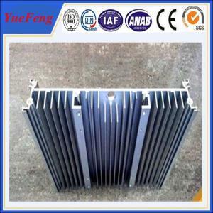 aluminium heat sinks price per kg, aluminum profile for architecture factory Manufactures