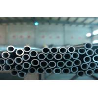 Buy cheap Rustproof Stainless Steel Heat Exchanger Tube,high pressure stainless steel from wholesalers