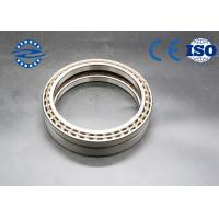 Quality High Accuracy Excavator Swing Bearing , C4032 K30V Single Row Ball Bearing for sale