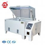 Programmable Type Salt Spray Test Machine CE ISO Certification