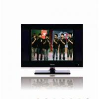 China 32-47 inch LCD TV on sale
