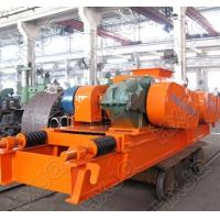Good Quality Hematite Double Roller Crusher For Mining Industry Manufactures