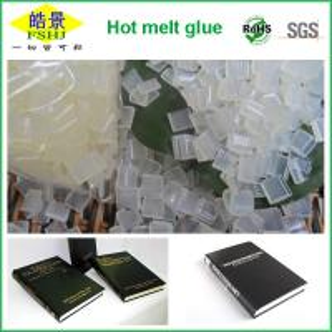 Professional Epoxy Polypropylene Hot Melt Adhesive For Edge Banding / Carton Sealing Manufactures